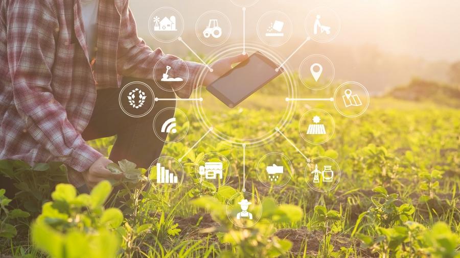 soluciones-iot-agricultura