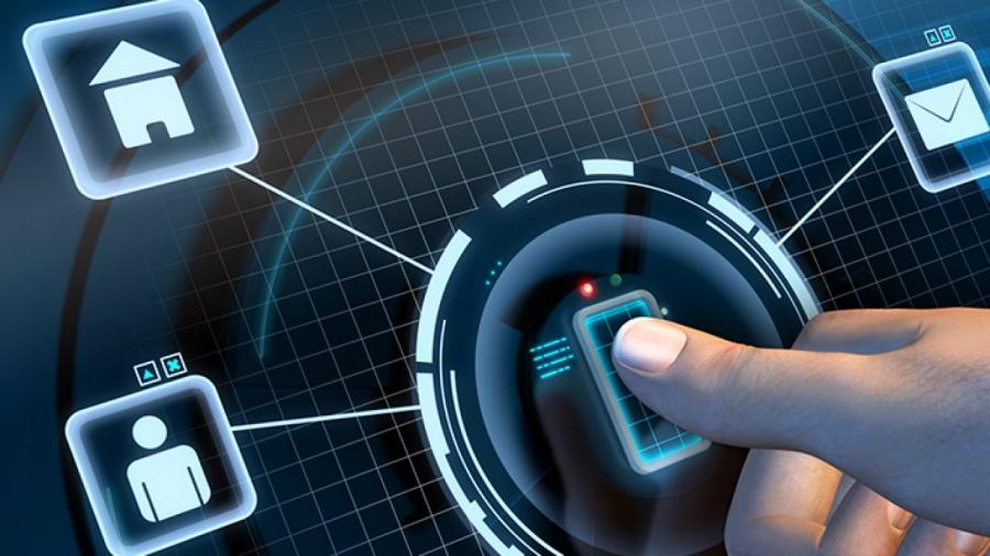 lector-biometrico-1280x720
