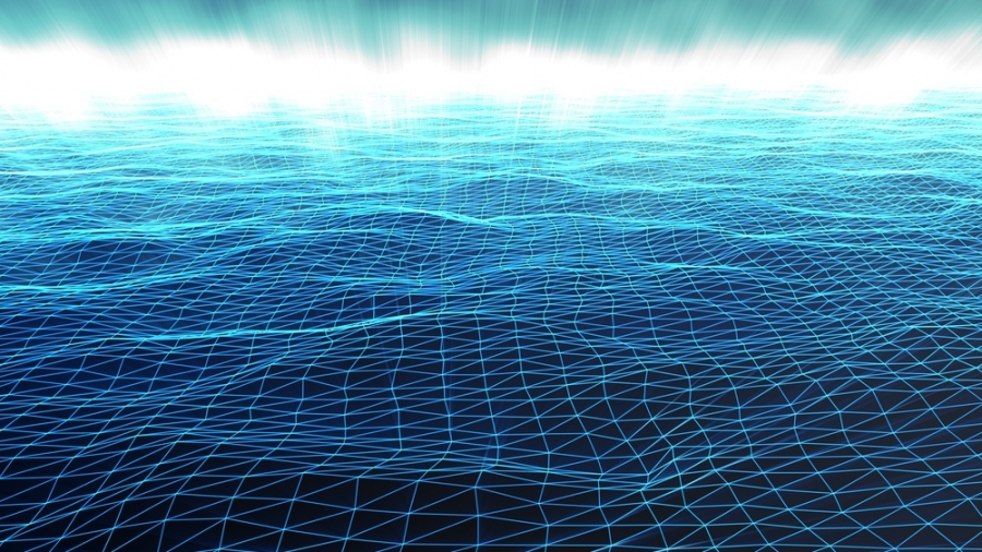 IoT-Could-Under-the-Sea