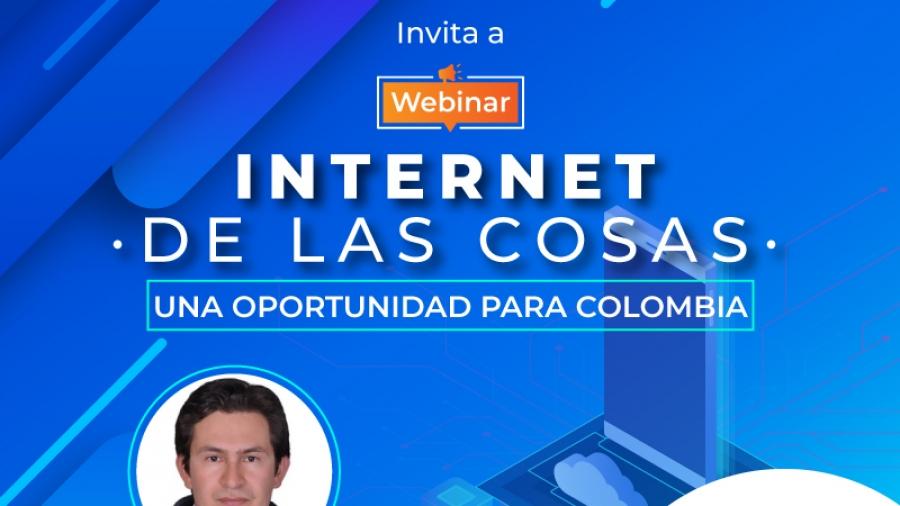 Webinar-Alianza80180_cuadrada
