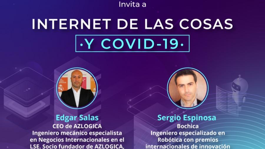 Webinar_Alianza_Pieza_twitter_cuadrada