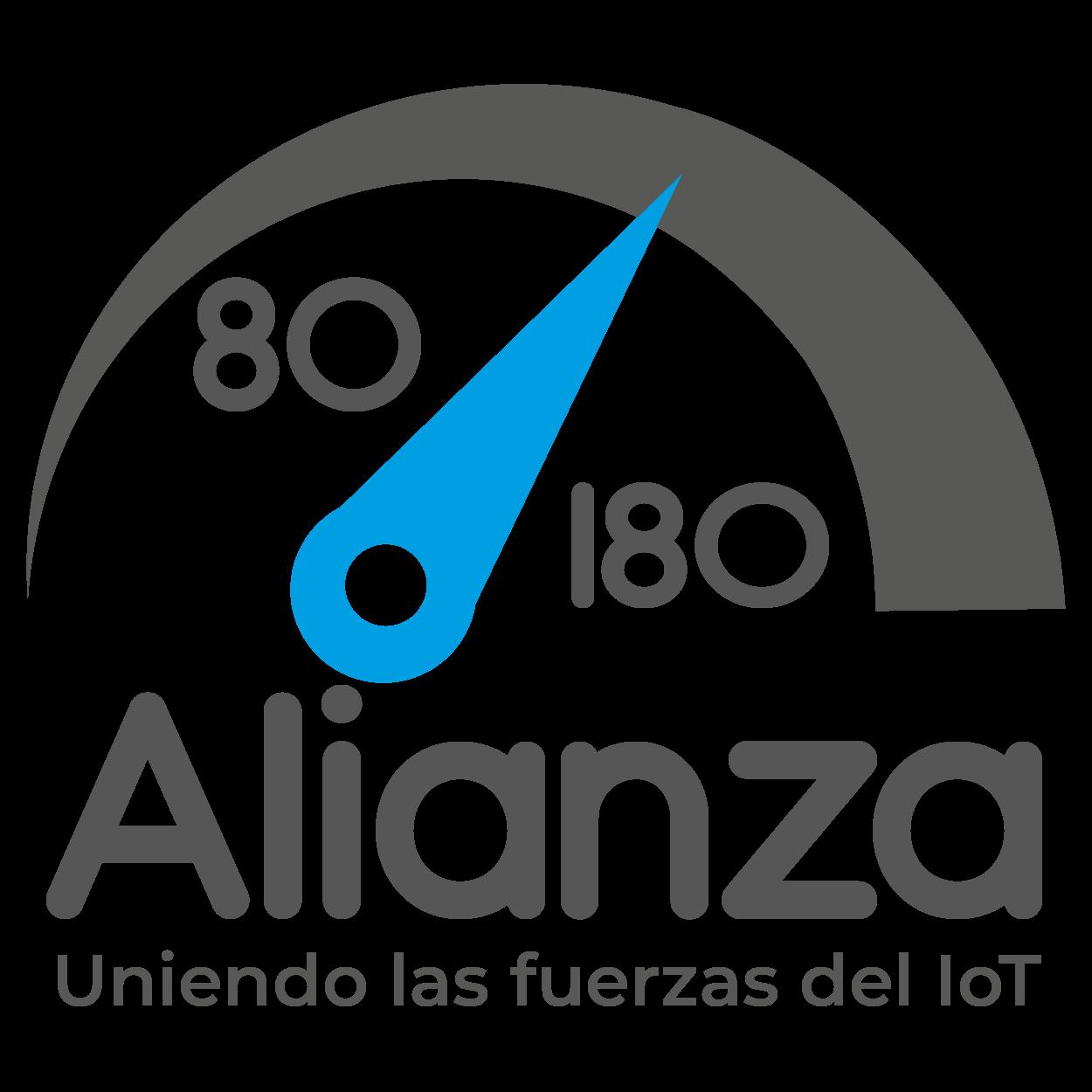 Alianza 80/180
