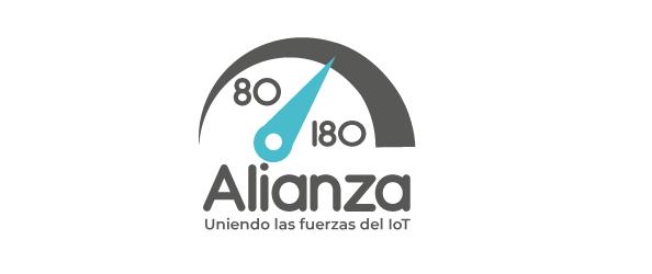 Comunicado oficial Alianza 80/180