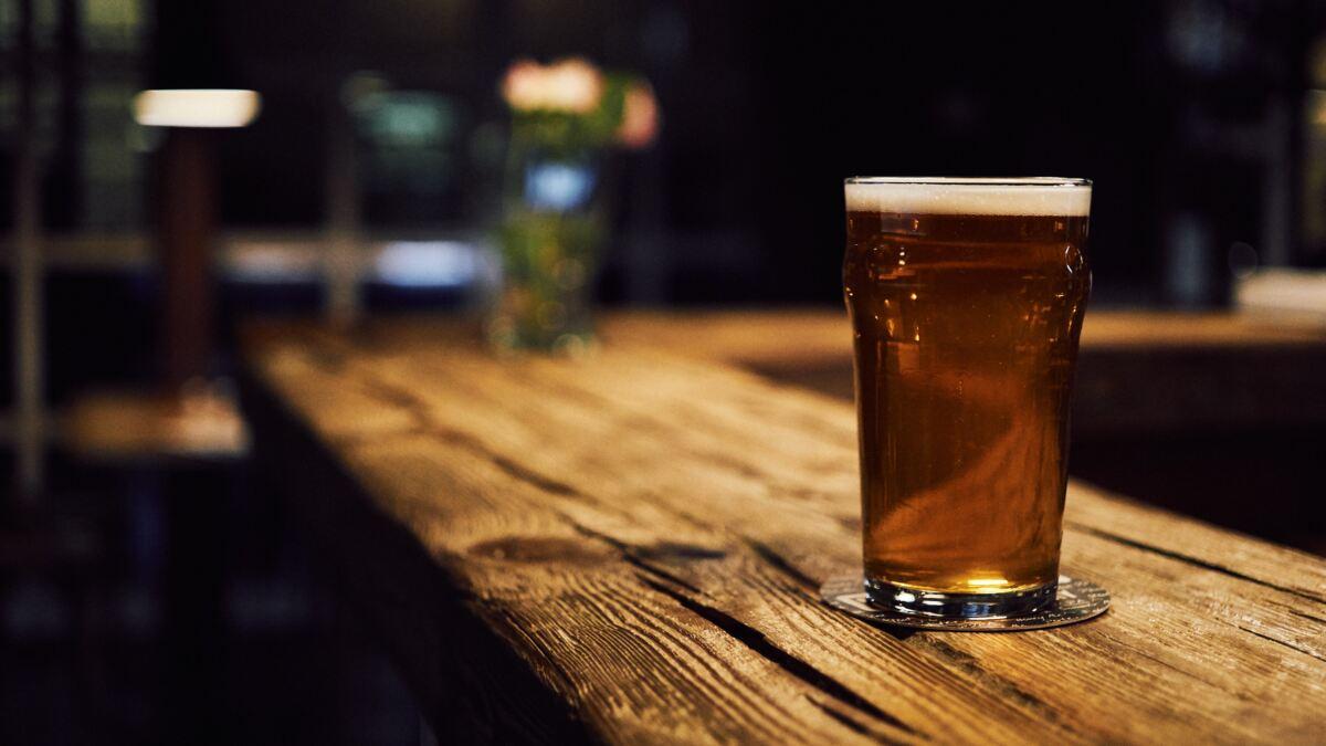 ¿Cómo el Internet de las Cosas impacta a la industria cervecera?