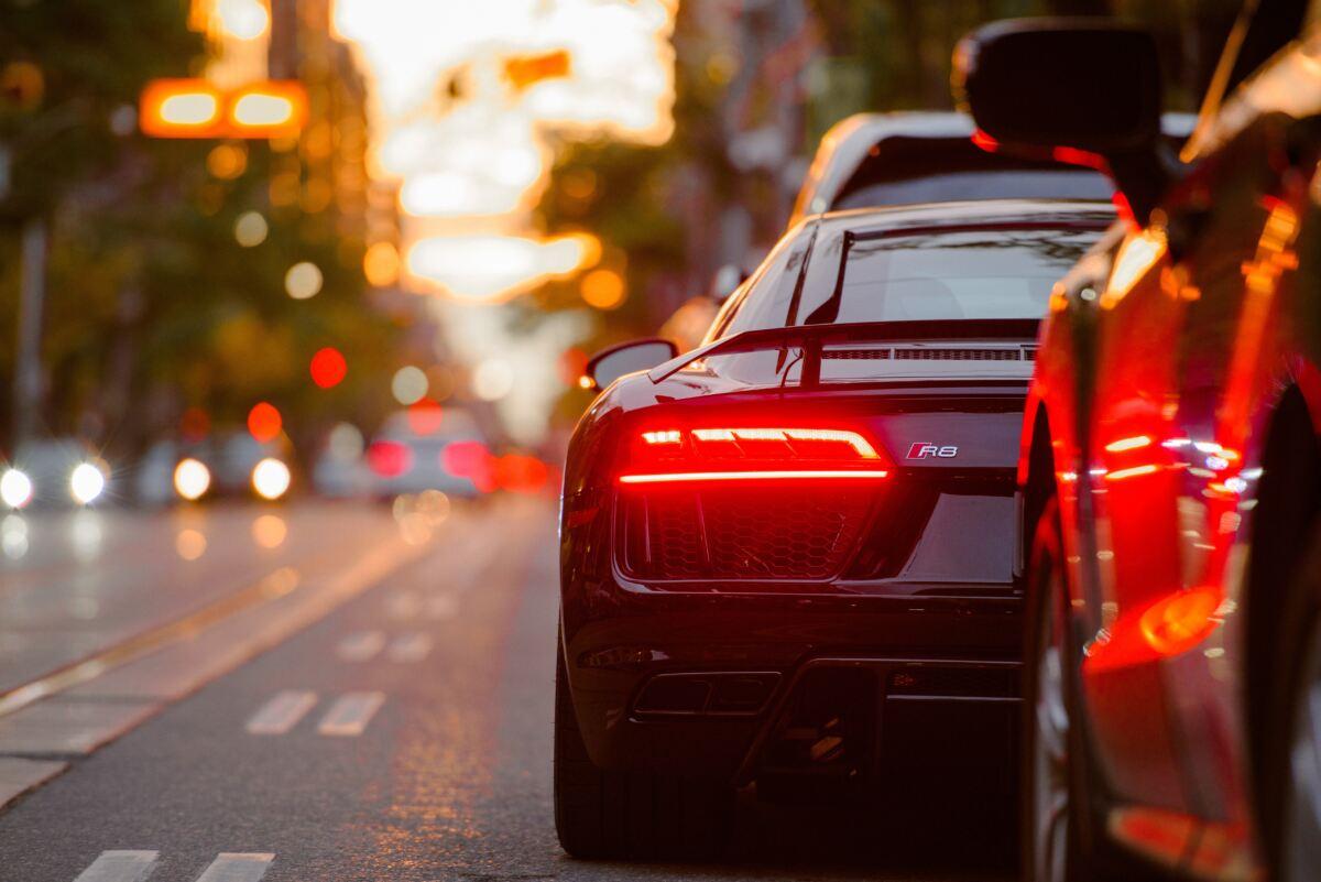Últimos avances en el desarrollo de carros conectados