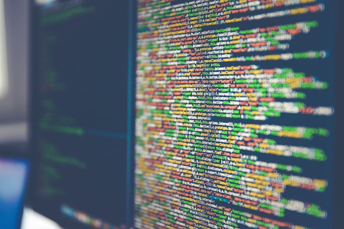 Introducción al IoT en la empresa: primeras oportunidades