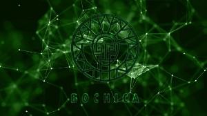 Bochica—El primer Blockchain Colombiano