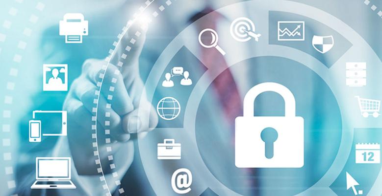 El IoT se convierte en megatendencia para la seguridad.