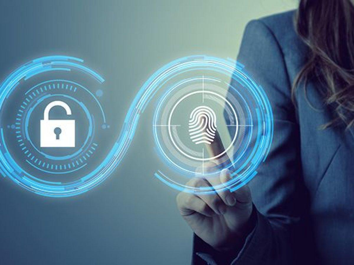 Seguridad integrada para el IoT