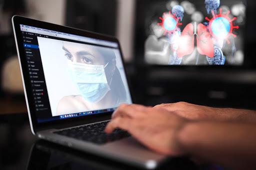 IoT y productividad en tiempos de pandemia