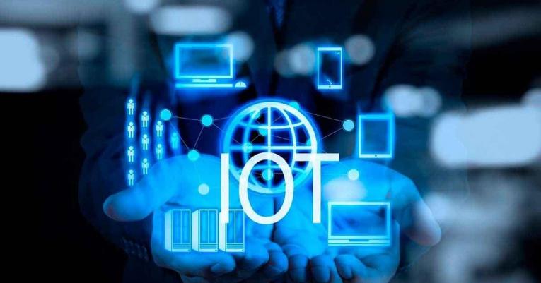 2021 y el auge del IoT