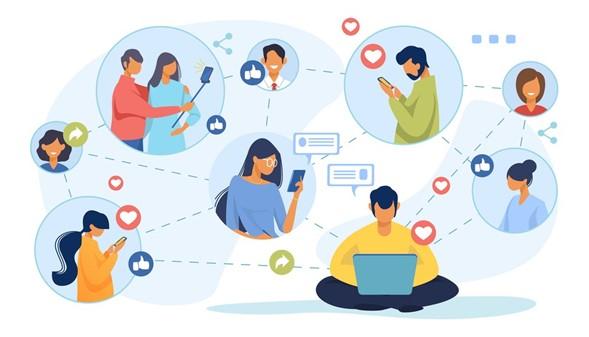 Cuatro recomendaciones para una mejor adopción de IoT