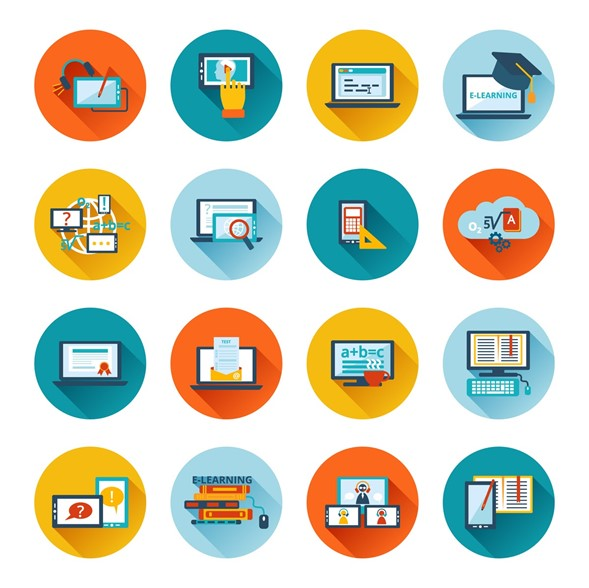 ¿Por qué las empresas deben adoptar IoT?