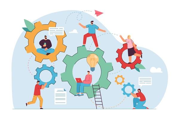 Midiendo el éxito del uso de IoT en las empresas