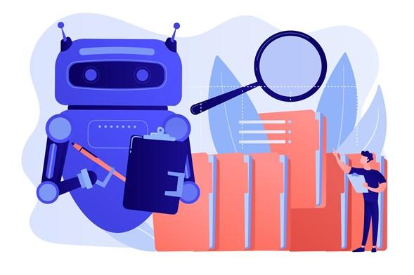 ¿Cuáles son esas tecnologías que hacen que IoT exista?
